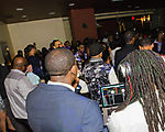 A Taste of Excellence at Kelly's Lounge - March 8, 2014