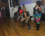 Gyal Farm at Club Mynt - November 9, 2013